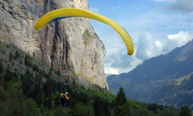 Will Your Metrics Send Your Content Campaign Careening Off a Cliff or Climbing to New Heights?
