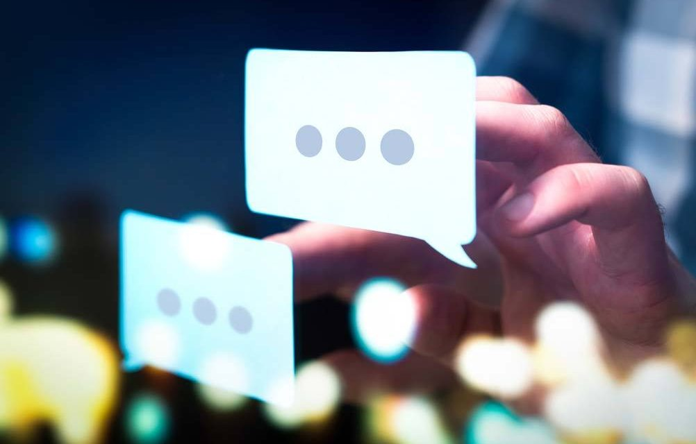 Structuring Content With Developer Engagement In Mind
