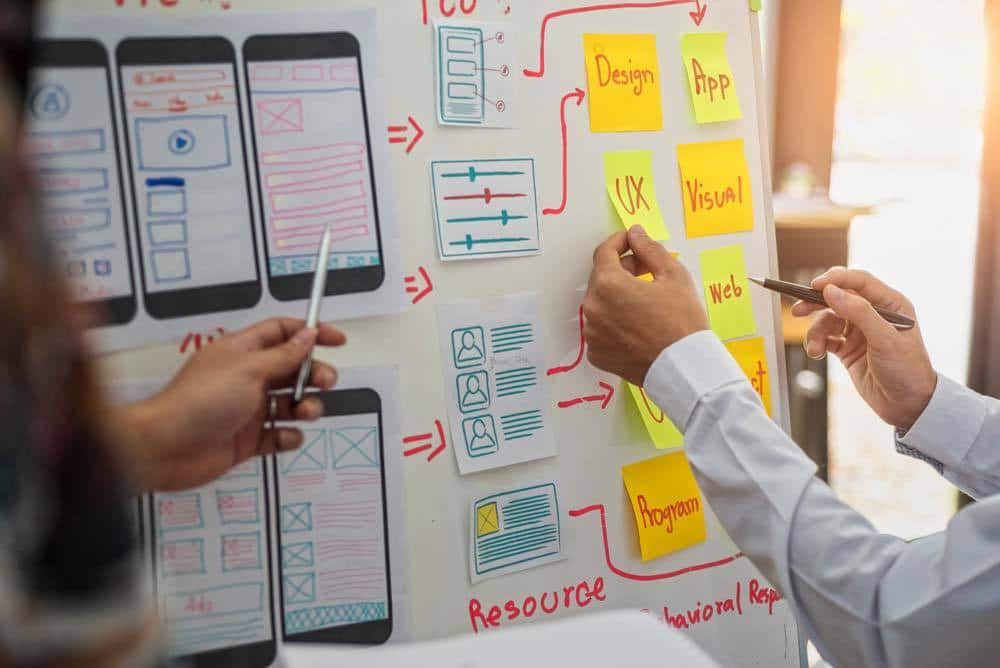 How to Create a Tech Content Strategy that Addresses Multiple Developer Roles